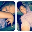 iiPrettyGurlSwagg
